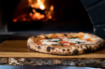 Определен топ лучших пиццерий в Европе