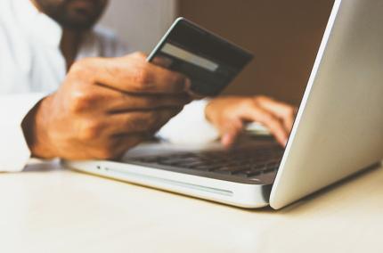 Минцифры ведёт переговоры о запуске PayPal в Украине