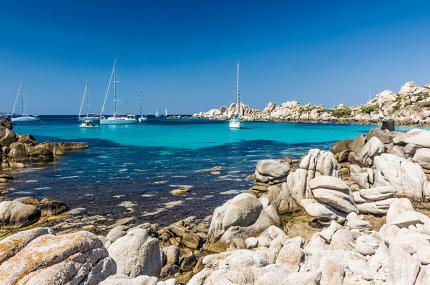 Определены лучшие острова Европы