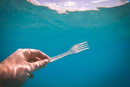 Испания откажется от одноразового пластика