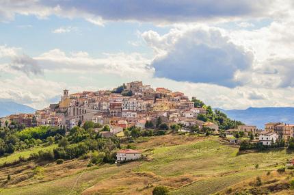 Итальянский регион предлагает оплатить туристам отпуск