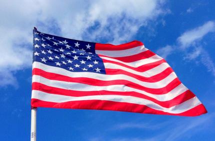 Для визы в США требуют личные данные из соцсетей