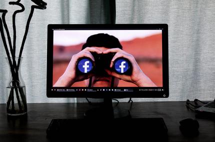 Дата-центр Facebook начал обогревать дома в Дании