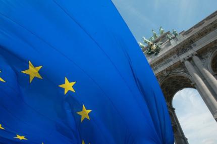 Евросоюз обновил список безопасных направлений