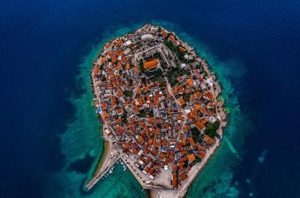 МАУ начала продавать билеты в Хорватию, Черногорию и Албанию