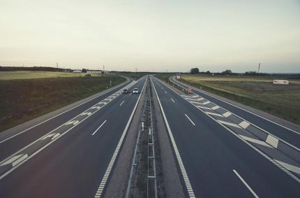 Определены страны с лучшими и худшими дорогами