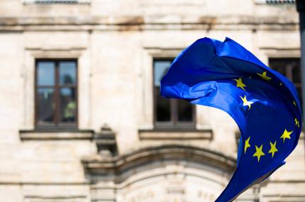 В ЕС хотят ввести единые ограничения для туристов и сократить срок карантина