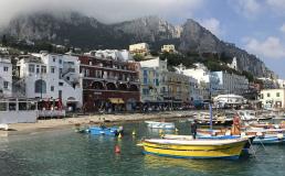 Назван самый дорогой спортивный порт мира