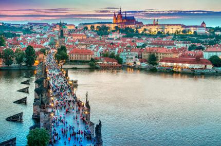 Составлен рейтинг городов с наиболее доступными ценами к культурному достоянию