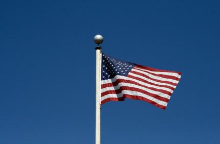 США ужесточает визовые правила