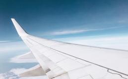 Названы лучшие авиакомпании Европы