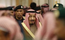 Король Саудовской Аравии расширил права женщин