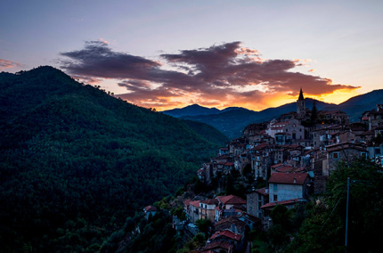 Airbnb запустил сервис по итальянским провинциям