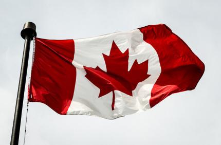 Украинцам стало проще получить долгосрочную визу в Канаду