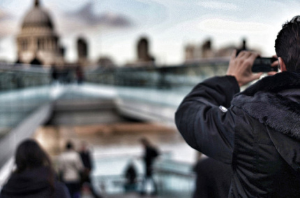 Опубликован рейтинг самых гостеприимных городов мира