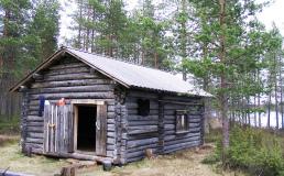 Финляндия представила список претендентов на статус культурного наследия