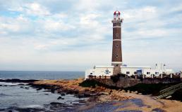 Опубликован список самых быстрорастущих туристических направлений