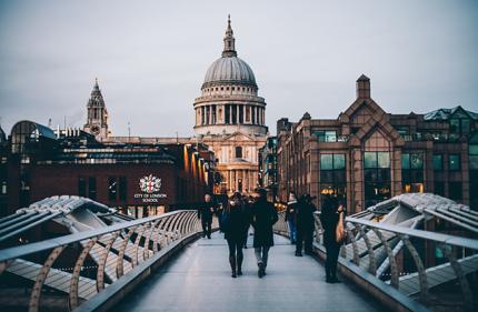 Опубликован рейтинг лучших городов мира для путешествий в 2018