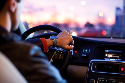 Офис Uber в Киеве станет главным в Центральной и Восточной Европе