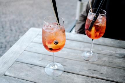 На Майорке ограничат употребление алкоголя среди туристов