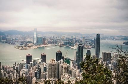 Опубликован рейтинг самых посещаемых городов мира за прошлый год