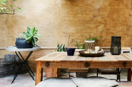 Airbnb анонсировал новую категорию жилья и бонусы для лучших гостей