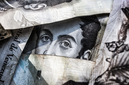 Опубликован рейтинг коррумпированности стран