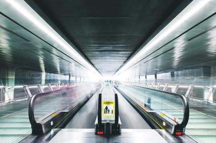 Аэропорт Чанги повысит аэропортовый сбор