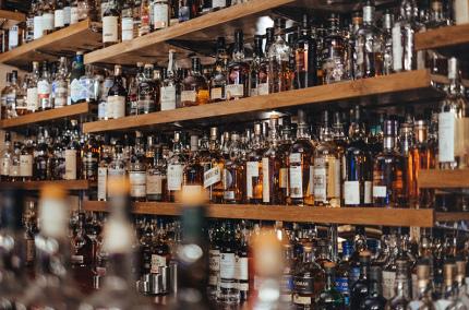Туроператоры Латвии будут проводить алкогольные туры для литовской молодежи