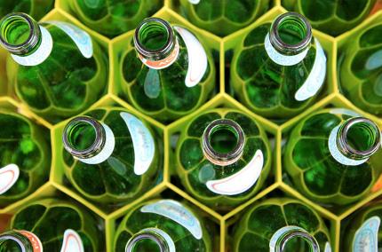 В Нидерландах открылся свободный от пластика супермаркет