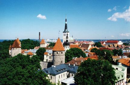 Эстонский язык доступен к изучению каждому желающему