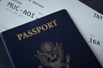 Авиакомпании начнут устанавливать тарифы на основе доходов пассажиров