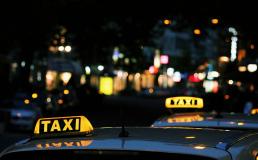 Uber возвращается в Барселону