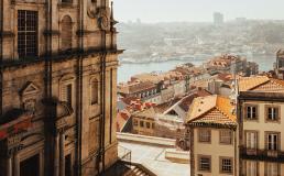 Порту вводит туристический налог