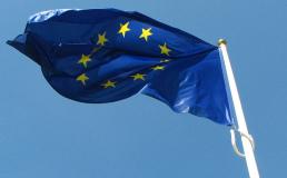 Шенгенская виза будет стоить дороже