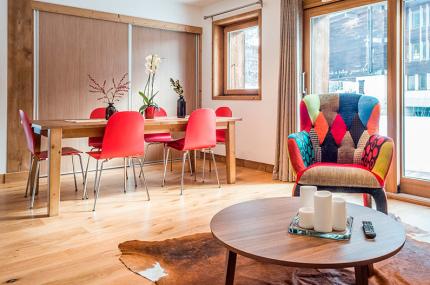 Airbnb теперь ищет жилье для людей с ограниченными возможностями