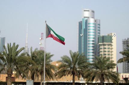 Украина и Кувейт договорились об упрощении визовых отношений