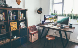 В Берлине снова разрешат сдавать жилье в аренду на Airbnb